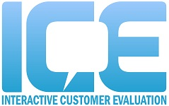 Interactive Customer Evaulation