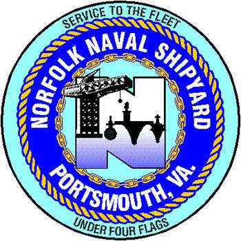 naval sea systems command gt home gt shipyards gt norfolk
