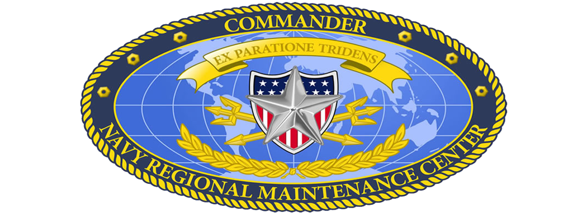 CNRMC logo