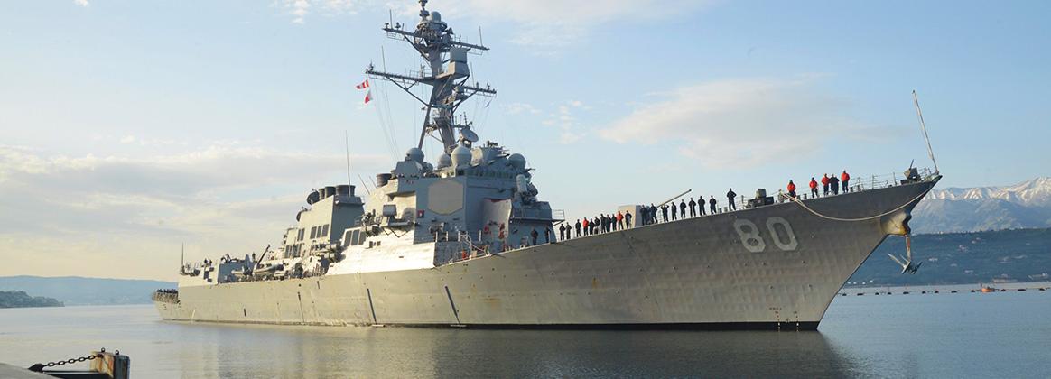 varicoză și navy)