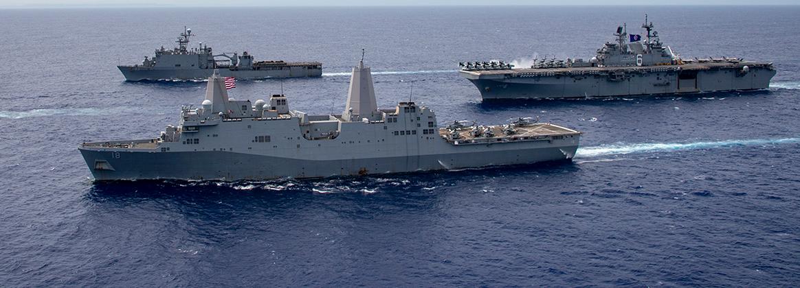 <b>Naval</b> Sea Systems Command