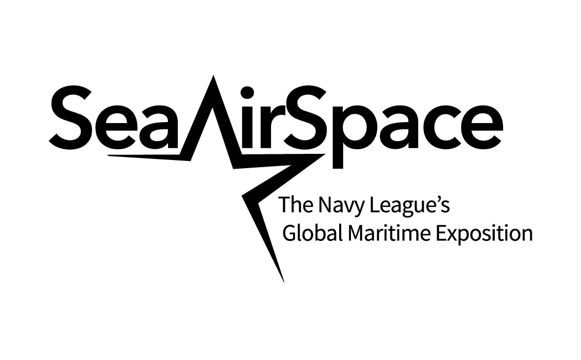 navsea to hold media availabilities at sea air space 2018