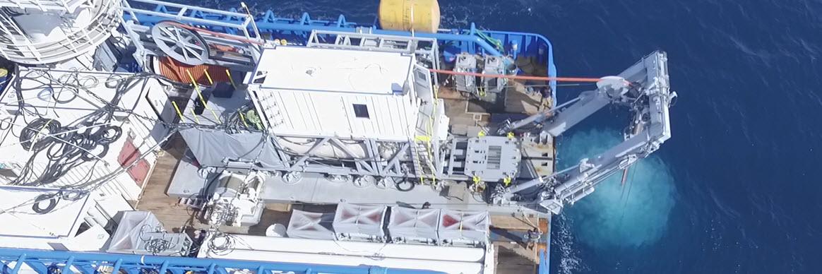 Navy Certifies SATFADS System