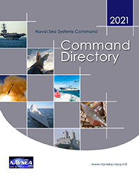 Command Directory
