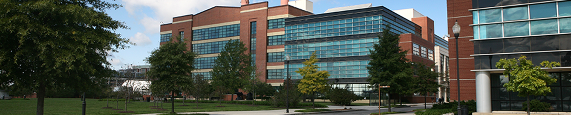 NAVSEA headquarters building