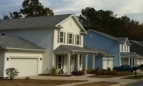 Naval Sea Systems Command Gt Home Gt Nnptc Gt Housing