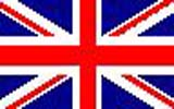 British (Old Union) Flag
