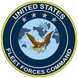 United State Fleet Forces Command