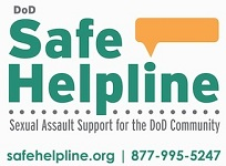 Safe Helpline Sexual Assault Support 18779955247