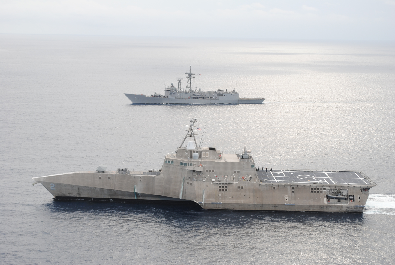 Naval Sea Systems Command Home Warfare Centers NSWC Panama - Us map navy program