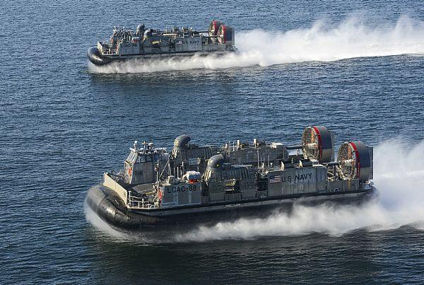 Naval Sea Systems Command > Home > Warfare Centers > NSWC ...