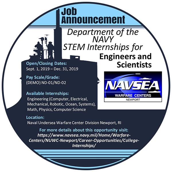 Naval Sea Systems Command > Home > Warfare Centers > NUWC