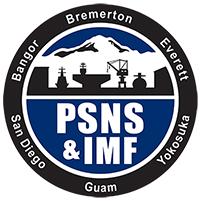 PSNS-IMF