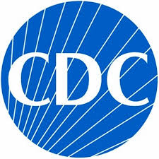 Center for Disease Prevention and Control (CDC) Phishing site