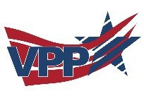 VPP graphic logo