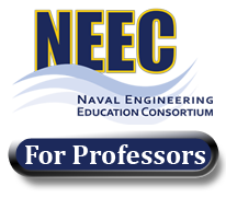 NEEC for Professors