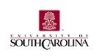 University of South Carolina