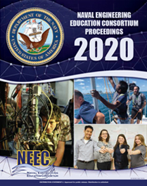 2020 NEEC Proceedings